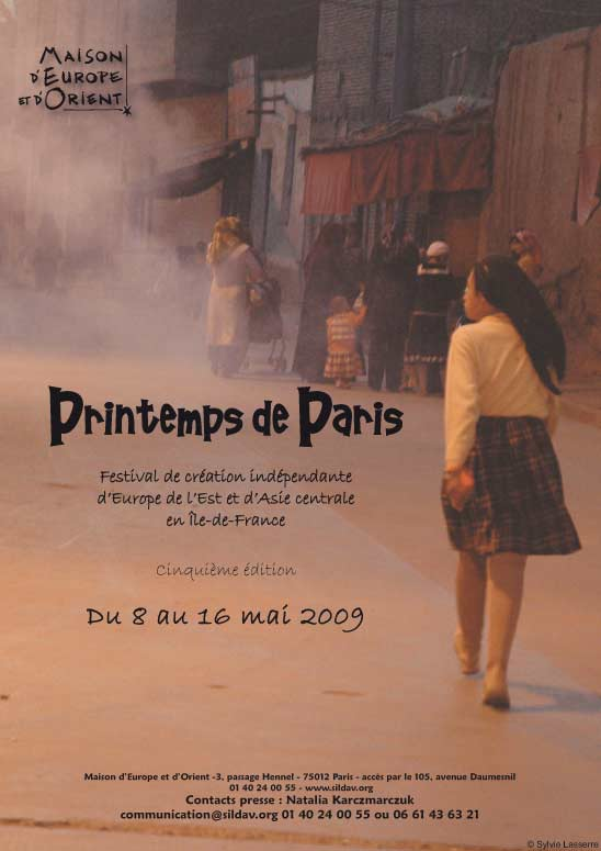 Affiche-printemps-paris