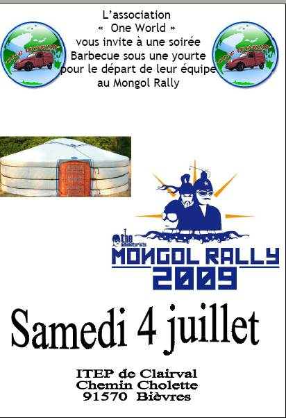 Soiree-mongol-rally