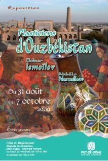 Affiche_ouzbek-puy de dôme