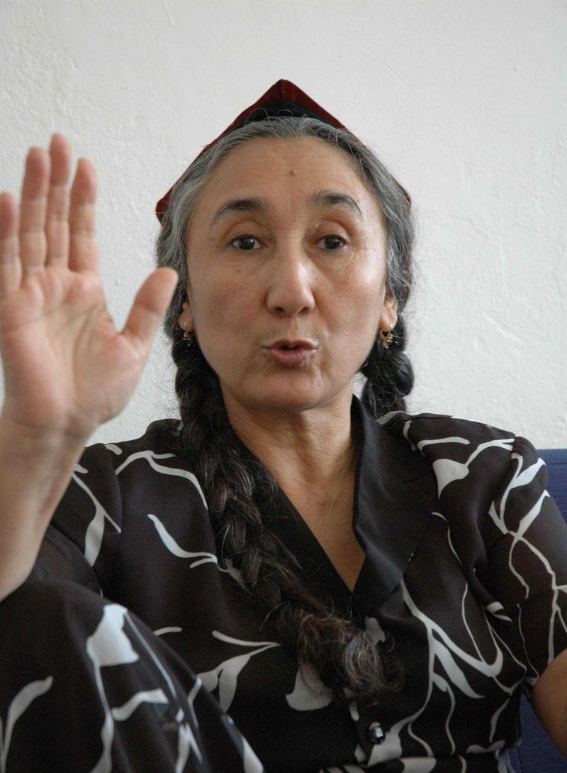 Rebiya-kadeer-munich-2007-5.1218093549