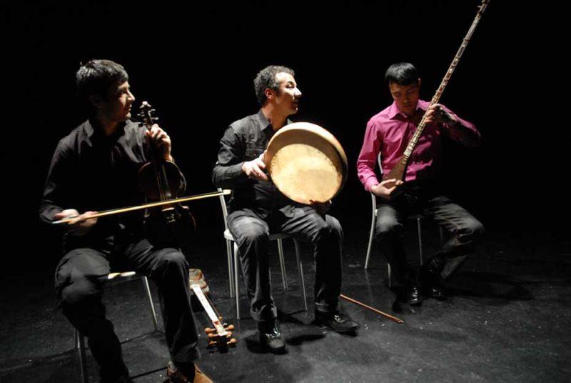 Trio-ouzbek-1