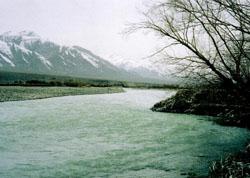 Induslesmaitresdufleuve