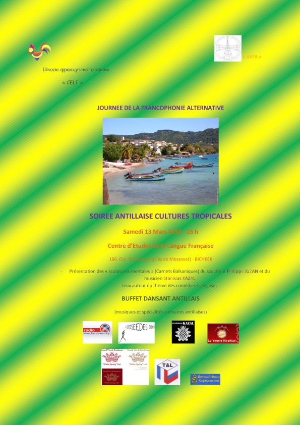 Affiche_Jounee_Francophonie_Alternative[1]