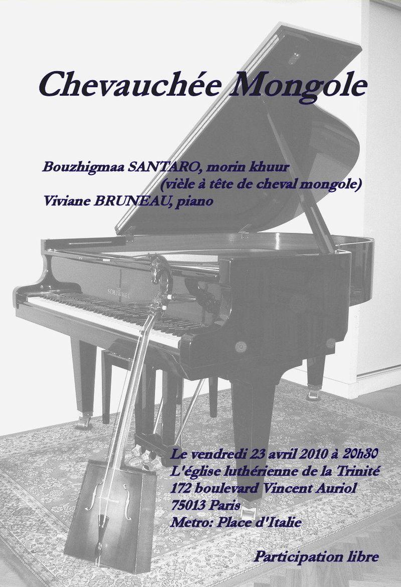 Flyer_concert_2[1]