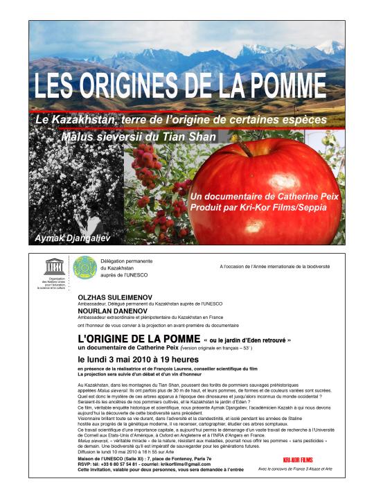 Les_Origines_de_la_Pomme-invitation[1]