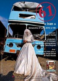 Iran 61