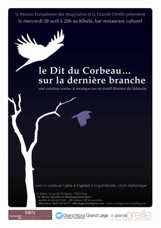 Corbeau-20-Avril_image