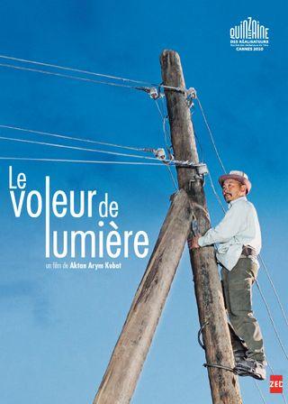 Levoleurdelumière-1