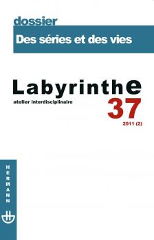 Labyrinthe_37_couv-small350