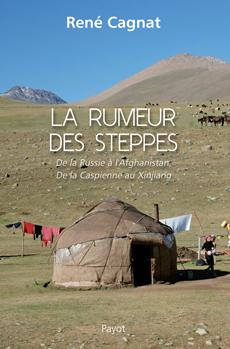Rumeur steppes